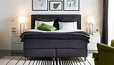 guide ikea lit complet boxspring avantages nettoyage