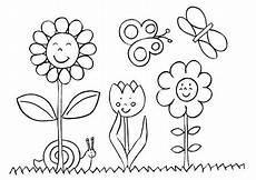 immagini di fiori da colorare e stare fiori da colorare