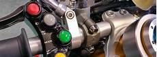 jetprime costruzione e vendita parti speciali per moto