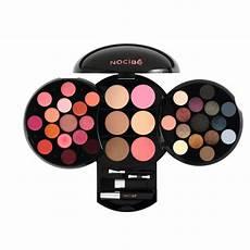 nocib 233 mini palette palette maquillage palette