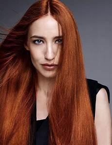 Rote Haare Frisuren - haircolor hair bright hair hair