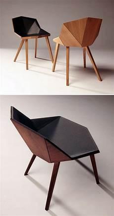 45 Chair Designs Best Exles Of Craftsmanship