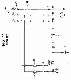 vfd wiring diagram free wiring diagram