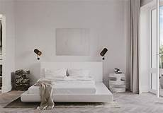 minimalist interior with maximum this is how a minimalist decorates a home