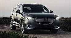 2020 mazda cx 9 gets more features starts at 33 790