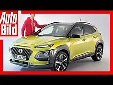 Hyundai Kona 2017 Gef 228 Lliges Mini Suv