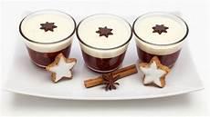 Lebkuchenmousse Rezept Ideen F 252 Rs Dessert Sat 1 Ratgeber