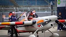 Bull Air Race Lausitzring 2017 - bull air race lausitzring 2017 der sonntag