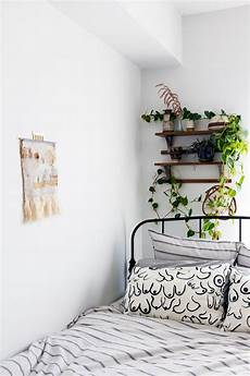 Room Aesthetic Bedroom Ideas by The White Wall Controversy How The All White Aesthetic