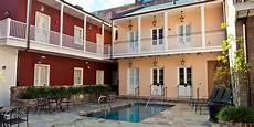 quarter hotel in new orleans market inn decatur