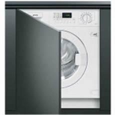 einbauwaschmaschine test vergleich 187 top 10 im november 2019