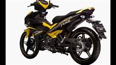 Modifikasi Jupiter Mx King by Modifikasi Motor Yamaha Terbaru 2015 Yamaha Jupiter
