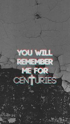 fall out boy iphone wallpaper aesthetic fall out boy iphone wallpaper iphone 6 wallpapers fall