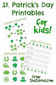 s day worksheets 20467 free st s day printables shesaved 174