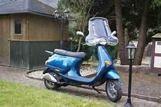vespa piaggio et2 50 ccm roller scooter bestes angebot
