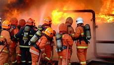 Selamatkan Banyak Nyawa 4 Orang Ini Menjadi Pahlawan Di