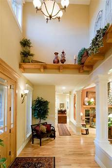 Home Decor Ideas Ceiling by 101 Foyer Ideas For Great Impressions Photos