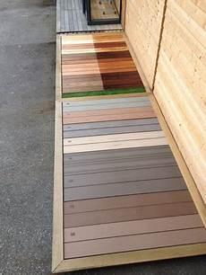 Holz Behandeln Aussen - schmid s 228 gerei holzshop bodenbel 228 ge aussen