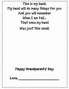 s day handprint printable 20558 use this product to capture your students handprints for grandparents provide feedback