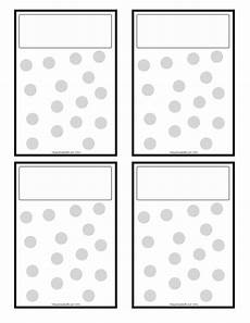 printable scratch card template make your own fundraiser scratch cards ideas