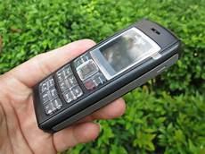 Cnc Phoneshop Jual Hape Jadul Nokia 1600 Kolektor Item