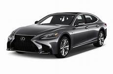 2019 lexus ls 2019 lexus ls pricing msn autos