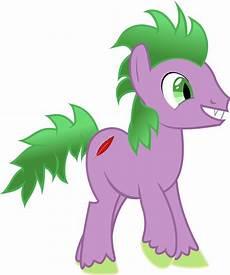 My Pony Malvorlagen X Reader My Pony X Pony Reader Discontinued Pony