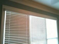 best window treatment for outside mount home intuitive