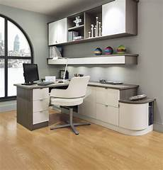 contemporary grey home office neville johnson