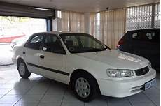 how do i learn about cars 2001 toyota tacoma interior lighting 2001 toyota corolla 140i gle sedan fwd cars for sale in gauteng r 58 000 on auto mart