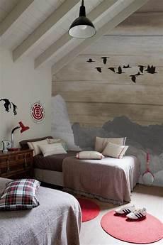 32 Designer Tapeten F 252 R Schlafzimmer Und Kinderzimmer