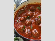 nigerian beef in tomato sauce_image
