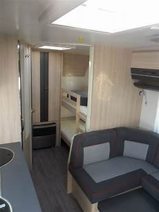hobby 545 kmf hobby 545 kmf de luxe edition neuf de 2019 caravane en