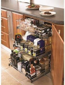 Kitchen Unit Accessories Uk by Pull Out Storage Drawers For Kitchens Bedrooms Suits 300