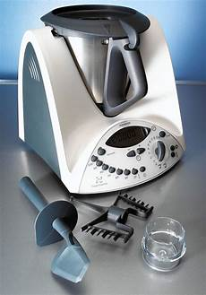 Thermomix Vorwerk Preis - multifunctional vorwerk thermomix tm 31 machine