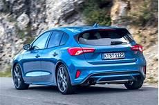 focus 2 st ford focus st 2 3 ecoboost 2019 road test road tests honest