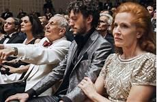 Die Musik Stirbt Zuletzt - tatort die musik stirbt zuletzt filmkritik tv