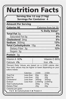 free printable nutrition worksheets printable worksheets