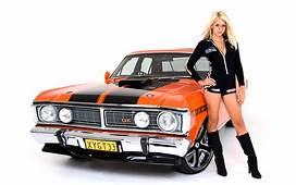 Cars With Girls Wallpaper  1920x1200 191245 WallpaperUP