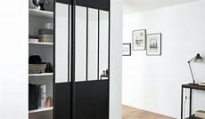 porte de placard style atelier porte de placard style atelier plaque aluminium ensemble