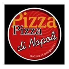 Di Napoli Pizza Pizza Sandwich Panini Halal