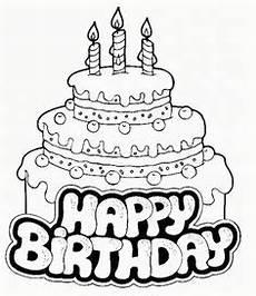 Malvorlagen Age Cake Malvorlage Torte Abb 12526 Schildis Malvorlagen