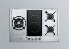 piano cottura gas e induzione casa immobiliare accessori piano cottura induzione e gas
