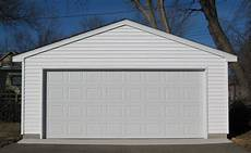 2 garage doors vs awesome two car garage doors that will inspire you homesfeed