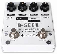 delay pedal with presets best delay pedals ultimate buyer s guide to delay guitar gear finder