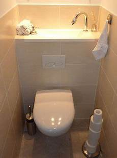 wc umbau d 233 co toilettes id 233 e toilettes et toilettes
