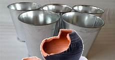 foto vasi f a q trieste arvedi e la gara per l ilva vaso di