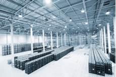 Th 220 Led Beleuchtung Led Leuchten Vom Hersteller Home