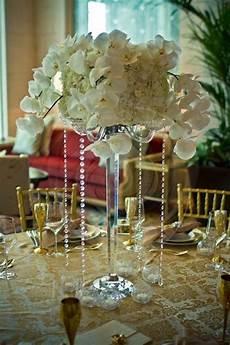 decorations tips wedding centerpiece idea cheap wedding centerpiece ideas wedding