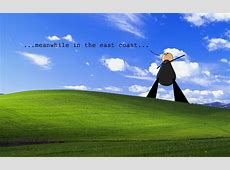 Funny Windows Desktop Backgrounds   Wallpaper Cave
